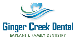 Ginger Creek Dental